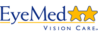 eye-med-vision-care-logo