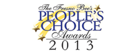 peoples-choice-2013