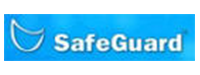 safeguard-logo