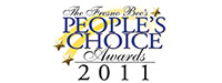 peoples-choice-2011